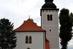 farnost-liptovske-sliace-kostol-simon-judu-001