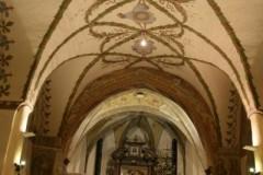 farnost-liptovske-sliace-kostol-simon-judu-004