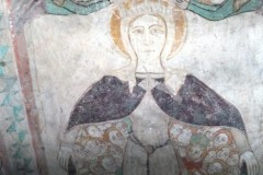 farnost-liptovske-sliace-kostol-simon-judu-005