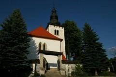 farnost-liptovske-sliace-kostol-simon-judu-006
