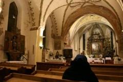 farnost-liptovske-sliace-kostol-simon-judu-008