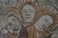 farnost-liptovske-sliace-kostol-simon-judu-010