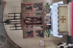 farnost-liptovske-sliace-kostol-simon-judu-011