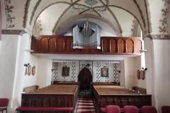 farnost-liptovske-sliace-kostol-simon-judu-013