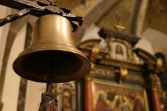 farnost-liptovske-sliace-kostol-simon-judu-014