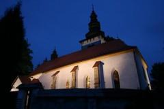 farnost-liptovske-sliace-kostol-simon-judu-015