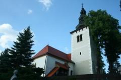 farnost-liptovske-sliace-kostol-simon-judu-016