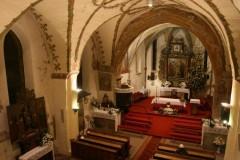 farnost-liptovske-sliace-kostol-simon-judu-017