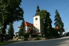 farnost-liptovske-sliace-kostol-simon-judu-018