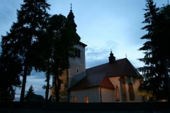 farnost-liptovske-sliace-kostol-simon-judu-019