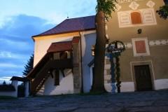 farnost-liptovske-sliace-kostol-simon-judu-020