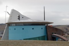 farnost-liptovske-sliace-oprava-strechy-kostola-dvoch-srdc-001