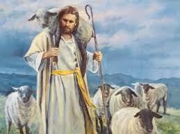 List rektora kňazského seminára na Nedeľu Dobrého pastiera