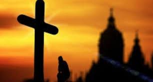 24 hodinová modlitba za zastavenie pandémie – AKTUALIZOVANÉ