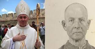 Za víťazstvo pravdy a objektivity – biskup Ján Vojtaššák