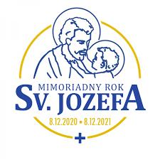 Odpustky v roku sv. Jozefa